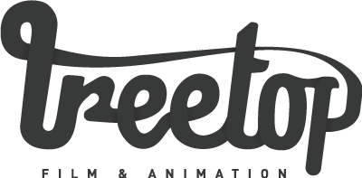 Tree Top Films logo